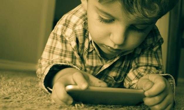 Idegen nyelvű mesefilmek és a gyermekek nyelvi fejlődése: pro és kontra
